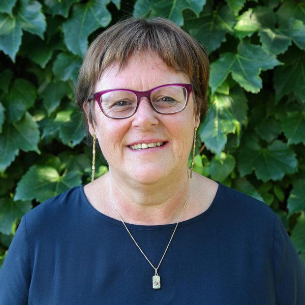 Karen-Van-den-Broeck