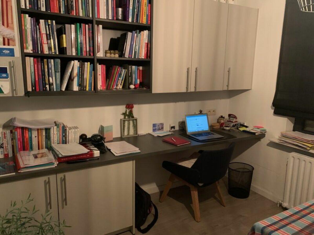 In-balans-bij-thuiswerk